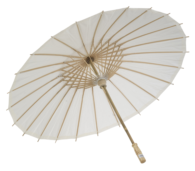 Parasols hire